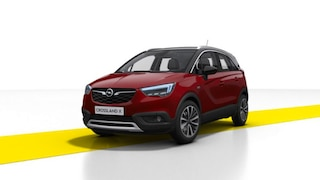 Opel-Crossland-X-Ultimate-esterni-16x9